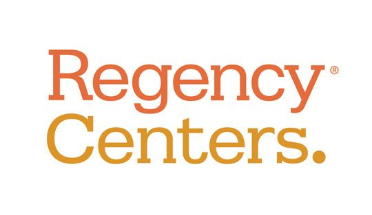 1488213761regency_centers_corporation_logo_with_colors