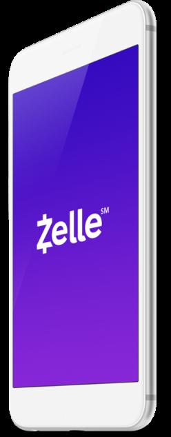 hero-zelle-app-lg_4.png